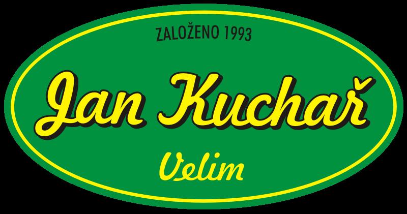Jan Kuchař - Prodej a servis traktorů Zetor